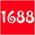 天音阿里巴巴数据采集软件 V1.73.1 绿色版