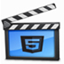 iLike Video to HTML5 Converter V1.7 官方版