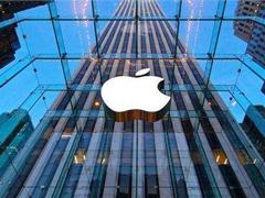 苹果因涉嫌滥用市场影响力遭日本调查