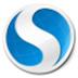 搜狗瀏覽器2015(搜狗高速瀏覽器) V6.0.5.18452 官方安裝版
