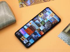 努比亚Z20怎么样?Nubia Z20手机体验评测