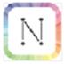 思维导图(NovaMind) V6.0.5.11825 绿色版