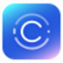 壓縮寶 V1.1.0.6 官方版