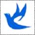 小菜鳥票據打印 V3.03 官方正式版