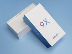 買榮耀9X還是9XPro?榮耀9XPro和9X對比評測