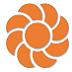 XTrain Manager (培训管理软件) V2.8.3 绿色中文版