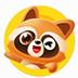 浣熊英语 V2.0.6.27 官方PC版
