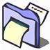 ReNamer Lite(文件批量重命名工具) V7.1.0.0 官方版