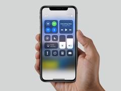 网曝多款苹果iPhone手机辐射超标