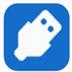 UsbTrace(USB监控软件)  V3.0.1.82 官方版