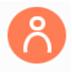 万商联店铺会员管理系统  V3.8.0 安装版
