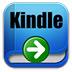 Kindle DRM Removal V4.19.626.385 英文安裝版