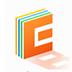 3D eBook(3D电子课本)  V1.7.10.1 中文安装版