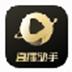 http://img1.xitongzhijia.net/190902/100-1ZZ2111432W5.jpg