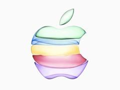 20日首销?iPhone11或于9月13日开启预订