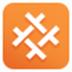 云橙苹果HEIC转JPG转换器  V3.2.1 官方版