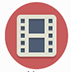 Vov Watermark Video(视频加水印工具)  V1.5 英文安装版