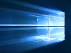 微软推送2019 Win10更新五月版18362.329补丁(附更新内容)