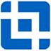 HopNotes V1.0.4 中英文安裝版