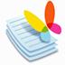 pdf shaper professional V9.3 中文安装版