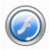 iLike SWF to AVI Converter V2.8.0.0 英文安装版
