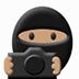 PictureCode Photo Ninja V1.3.8 英文安装版