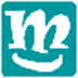 Mixly(米思齊圖形化編程工具)  V1.0 中文綠色版