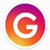 Grids(图片浏览工具)  V5.5 英文安装版