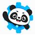 慧编程(mBlock5)  V5.1.0 多国语言安装版