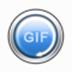 ThunderSoft GIF to Video Converter  V2.8.0.0 英文安装版