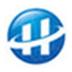 华创简明记账软件  V7.3 官方安装版