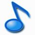 streamWriter(录音软件)  V5.4.2.1 英文安装版