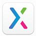 AxuAxure RP Pro(網頁原型設計工具) V9.0.0.3661 綠色中文版