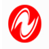 智能灯具销售系统  V37.33 官方版