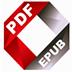 Lighten PDF to EPUB Converter(PDF转EPUB工具) V6.0.0 中文安装版
