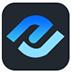 Aiseesoft Video Enhancer(视频增强软件)  V9.2.20 英文安装版