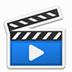 Vidiot(非线性视频编辑器) V0.3.24 英文安装版