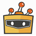 Mind+(青少年編程軟件)  V1.5.6 中英文安裝版