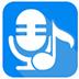 ThunderSoft Audio Editor Deluxe(音频编辑软件) V7.3.0 中文安装版