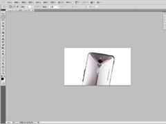 photoshop cs5怎么抠图?抠图技巧分享