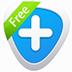 Free iPhone Data Recovery(iPhone数据恢复工具) V1.1.8 英文安装版