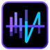 CyberLink AudioDirector Ultra(音频处理工具) V10.0.2030.0 多国语言安装版