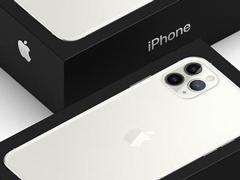 分期免息立功!iPhone 11 Pro/Max预定量高达55%