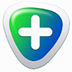 Aiseesoft Android Data Recovery(安卓数据恢复工具) V1.1.7 英文安装版