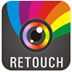 WidsMob Retoucher(图片美化工具) V2.5.8 中文安装版