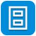 FileCenter(文件管理软件) V11.0.19 英文安装版