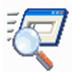 EF StartUp Manager Pro(啟動程序管理) V19.09 綠色版