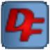 wxDownload Fast(多線程下載工具) V0.6.0 綠色版