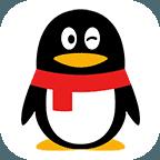 騰訊QQ 9.4.3 官方版
