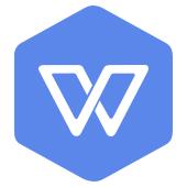 WPS Office 2019 V11.1.0.9828 官方个人安装版